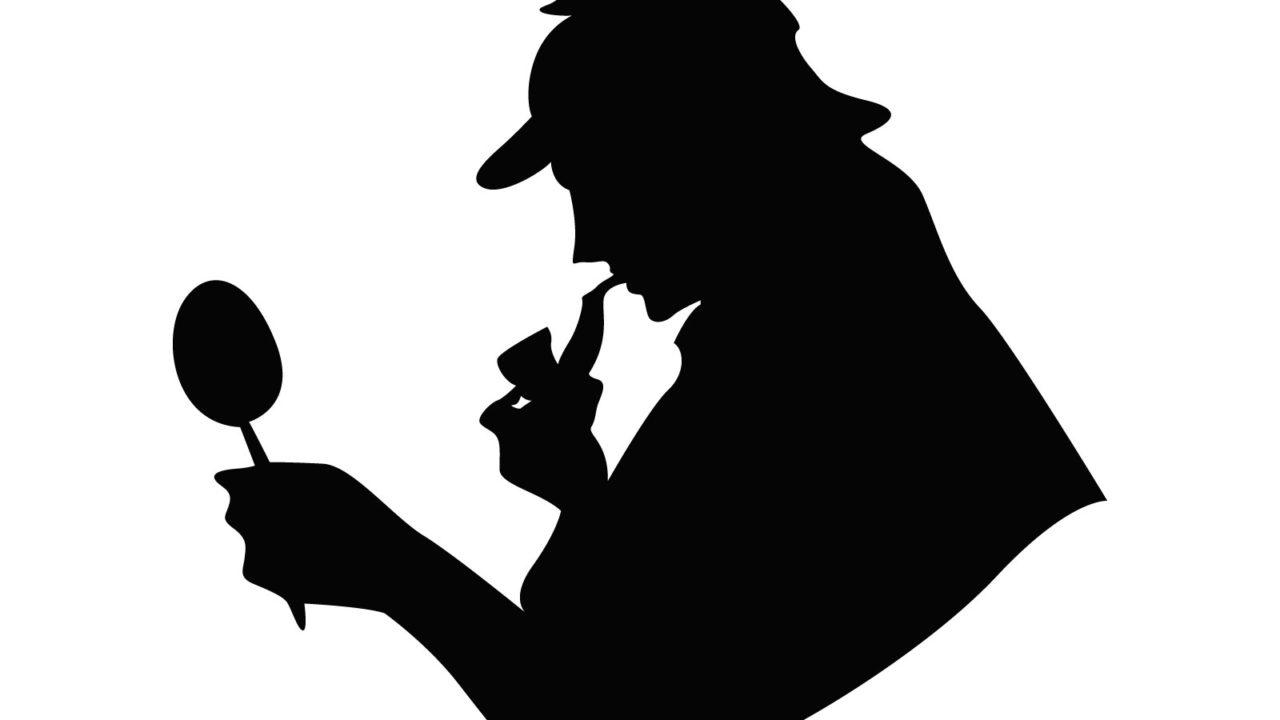 名探偵コナンゼミ 安い ナゾトキ 通信教育